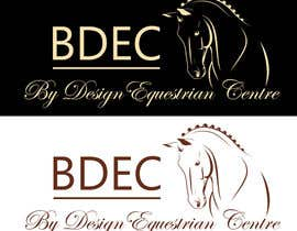 #18 cho Design a Logo for our Equestrian Centre bởi MadaSociety