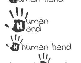 #38 for Design a Logo for Human Hand by hics