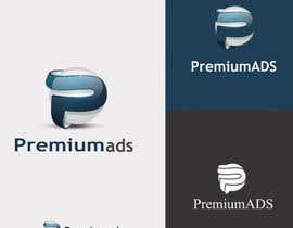 #15 para Zaprojektuj logo Premiumads por BestLion