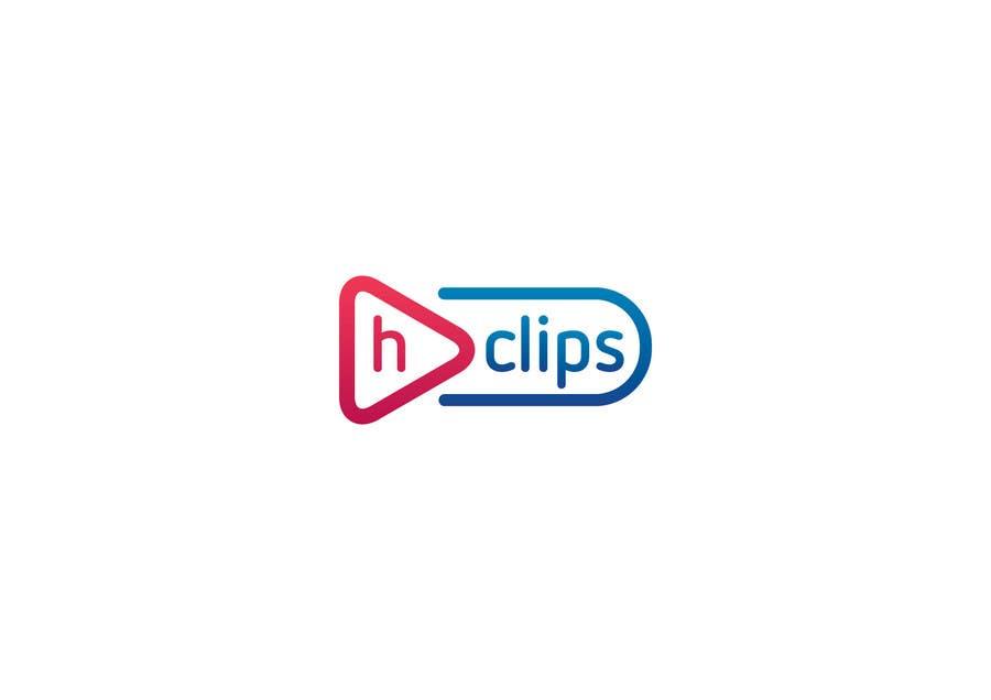 www h clips com