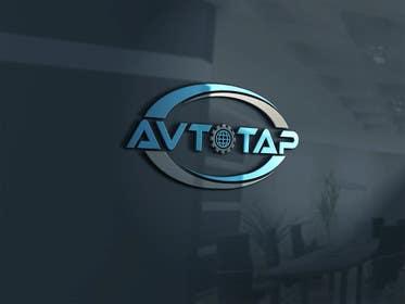 Nro 33 kilpailuun Design a Logo for Vehicle Trading WebSite käyttäjältä alikarovaliya