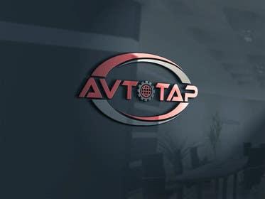 Nro 34 kilpailuun Design a Logo for Vehicle Trading WebSite käyttäjältä alikarovaliya