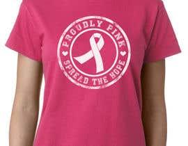#53 for We need a Viral T-Shirt Design af erwinubaldo87