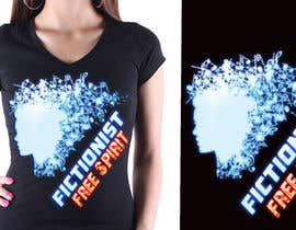 #7 cho Design a T-Shirt for the summer 2015 Neon Trees Tour bởi kamalsisodia20