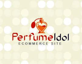 #50 for Design a Logo for a discount perfume shop by redvfx