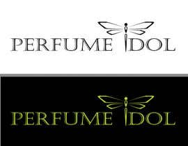 #53 for Design a Logo for a discount perfume shop by Helen2386