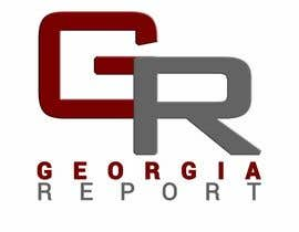 #52 for Design a Logo for Website / Small Business Georgia Report af stareetika