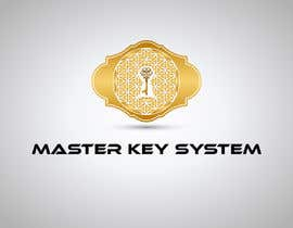"#8 for Design a Logos for ""Master Key System"" by reeyasl"
