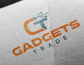#158 for Design a Logo for Gadgetstrade af stylishwork