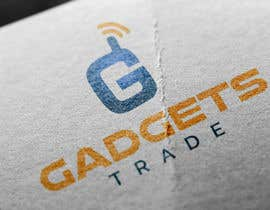 #170 for Design a Logo for Gadgetstrade af stylishwork