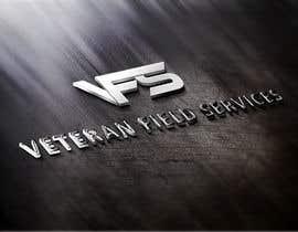 #19 cho Design a Logo for a Property Preservation Company -- 2 bởi parikhan4i