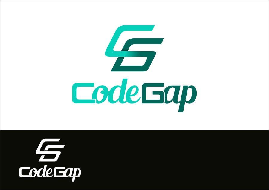 Penyertaan Peraduan #43 untuk Design a Logo for a digital company
