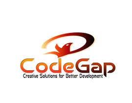 #15 untuk Design a Logo for a digital company oleh CodeIgnite