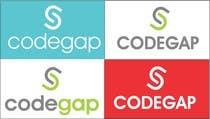 Bài tham dự #66 về Graphic Design cho cuộc thi Design a Logo for a digital company