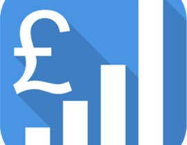 beltranbg tarafından Design some Icons for a finance iOS app. için no 6