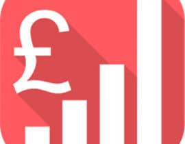 beltranbg tarafından Design some Icons for a finance iOS app. için no 7