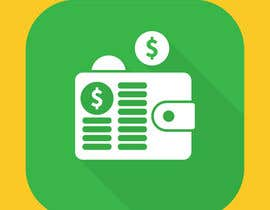#33 untuk Design some Icons for a finance iOS app. oleh mWaqasShah