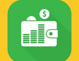 #34 untuk Design some Icons for a finance iOS app. oleh mWaqasShah