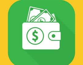 mWaqasShah tarafından Design some Icons for a finance iOS app. için no 35