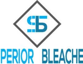 #27 for Design a Logo for Superior Bleachers af saonmahmud2