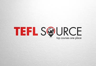 #161 untuk Logo design for English teaching certification courses oleh ChKamran