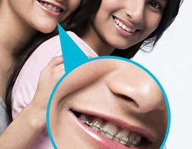 #6 untuk Design an Advertisement for Orthodontic Clinic oleh vinu91