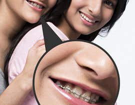 #9 untuk Design an Advertisement for Orthodontic Clinic oleh vinu91