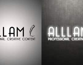 Nro 19 kilpailuun Design a Logo for my freelancing profile käyttäjältä MadaSociety