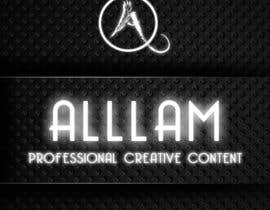 #21 cho Design a Logo for my freelancing profile bởi MadaSociety