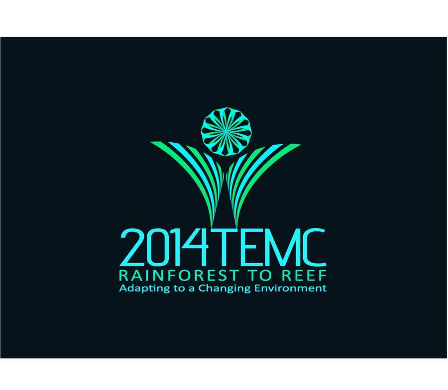 Bài tham dự cuộc thi #31 cho Design a Logo for TEMC 2014
