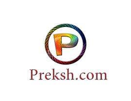 #37 untuk Logo Design_eCommerce Company oleh ganiix1