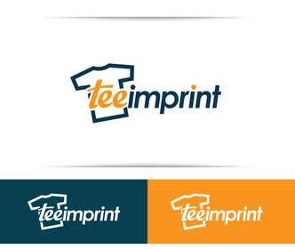 #79 cho Design a Logo for my website bởi SergiuDorin