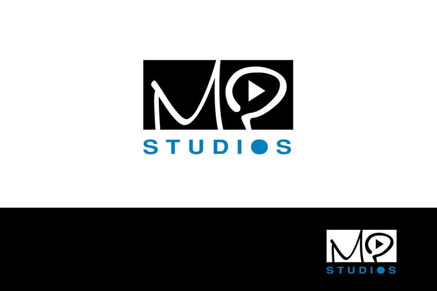 Konkurrenceindlæg #20 for Design a Logo for MQ Studios using existing logo elements
