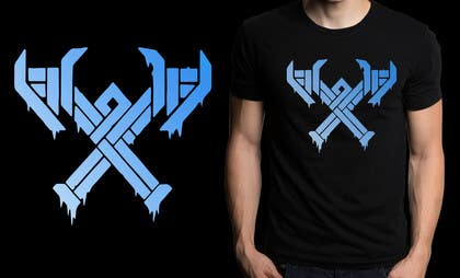 #33 cho Design a League of Legends T-Shirt Tee bởi ezaz09