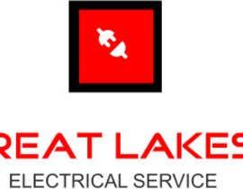 #25 cho Design a Logo for Electrician bởi vivekdaneapen