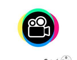 #21 cho Design a Logo for (JPC) Film School bởi NorthOrc