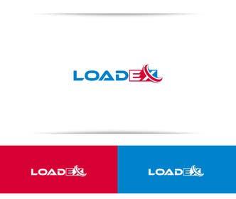 Nro 203 kilpailuun Design a Logo for Load Express käyttäjältä thelionstuidos