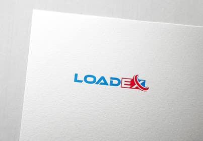 Nro 204 kilpailuun Design a Logo for Load Express käyttäjältä thelionstuidos