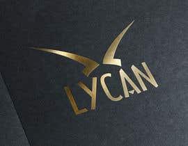 Nro 48 kilpailuun Lycan logo käyttäjältä scchowdhury