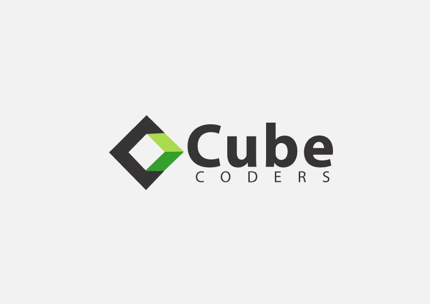 #1 for Design a Logo for our company. by sultandesign