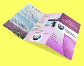 #9 untuk Design a Brochure for my business oleh consultorgrafico
