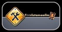 Graphic Design Inscrição do Concurso Nº145 para Design a Logo for online store