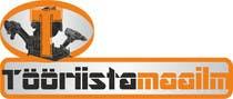 Graphic Design Inscrição do Concurso Nº104 para Design a Logo for online store