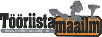 Graphic Design Inscrição do Concurso Nº116 para Design a Logo for online store
