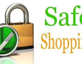 #6 para Design a Logo for Safeshopping.no por EdisonMusta
