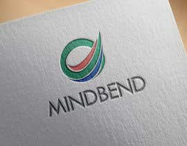 #51 untuk Develop a Corporate Identity for Mindbend oleh Koushikphoto