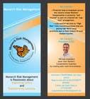 Graphic Design Inscrição do Concurso Nº16 para Design a Brochure for Monarch Risk Management, LP