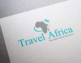 Carlitacro tarafından Design a Logo for an Travel Bookings Website için no 18