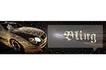 Contest Entry #143 for Design a Banner for Palringo Limited