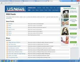 #13 for Search the Web for RSS Feeds for College Students af feexiikhan